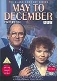 May To December - Series 1 [1989] [DVD]