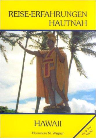 reise-erfahrungen-hautnah-hawaii