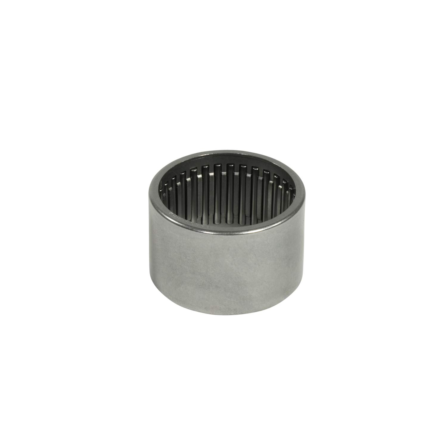 Yukon Gear & Axle YB AX-017 Axle Bearings & Seals