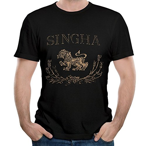 mens-singha-beer-logo-t-shirt-black-xl