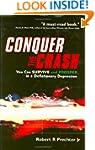 Conquer the Crash: You Can Survive an...