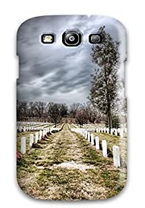 AyFvFcD3045XaKct Fashionable Phone Case For Galaxy S3 With High Grade Design