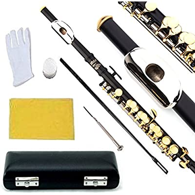 glory-key-of-c-piccolo-with-pro-case