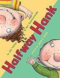 Halfway Hank, Joe Fallon and Ken Scarborough, 0066236363