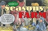 Bob Artley's Seasons on the Farm