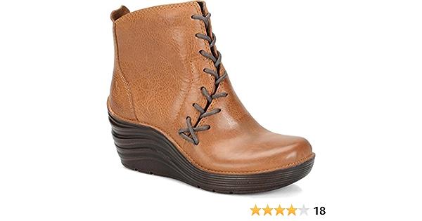 Bionica Women's Corset Boot | Boots