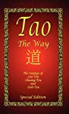 Book Cover for Tao - The Way - Special Edition