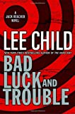 Bad Luck and Trouble (Jack Reacher, No. 11)