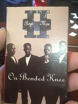 Boyz II Men - On Bended Knee - Amazon com Music