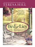 Bed of Lies, Teresa Hill, 1587244438