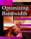 img - for Optimizing Bandwidth book / textbook / text book
