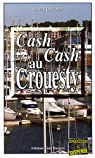 Cash Cash au Crouesty par Guillo