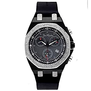 Joe Rodeo PANAMA JPAM5 Diamond Watch