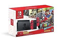 by NintendoPlatform:Nintendo SwitchRelease Date: October 27, 2017Buy new: $379.99