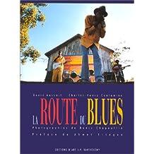 La route du blues