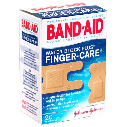 band-aidr-brand-water-block-plusr-finger-caretm-bandages-assorted-box-of-20