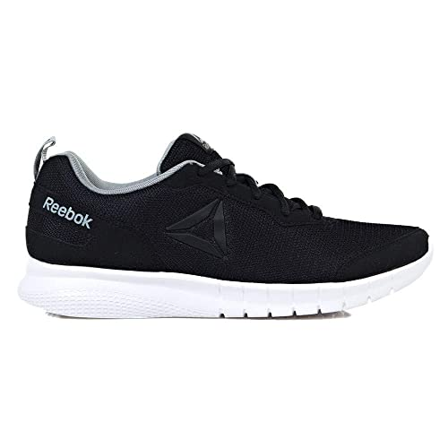 27f4a9f1f2f Reebok Men s Ad Swiftway Run Fitness Shoes  Amazon.co.uk  Shoes   Bags