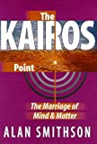 Kairos Point, Thomas Alan Smithson, 1852308656