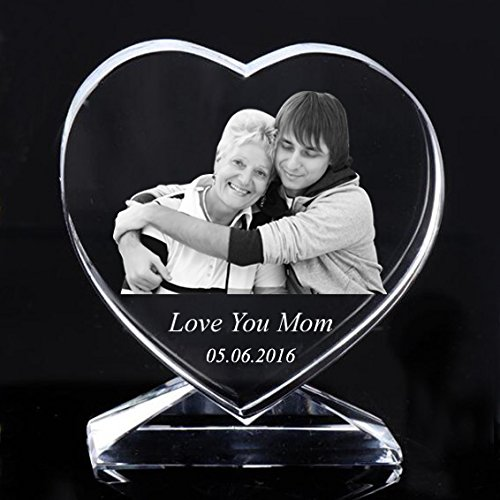 personalized crystal gifts - 3