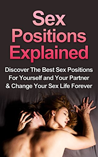 best sex position when pregnant