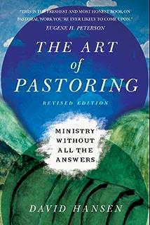 Straining at the Oars: Case Studies in Pastoral Leadership