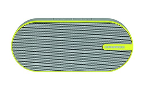 Grundig-GSB-150-Enceintes-PC-Stations-MP3-RMS-15-W