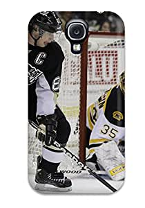 New Style pittsburgh penguins (41) NHL Sports & Colleges fashionable Samsung Galaxy S4 cases