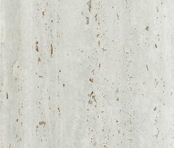 Vinylboden In Steinoptik Mit Klickmontage Apulien Amazonde Baumarkt - Vinylboden selbstklebend steinoptik