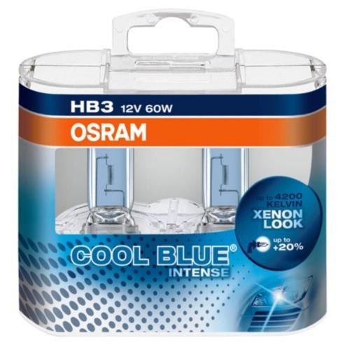 osram cool blue intense - 4