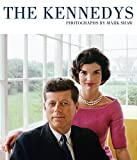 img - for The Kennedys, Photographs by Mark Shaw book / textbook / text book