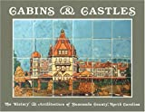 Cabins and Castles, Talmage Powell, 091487554X
