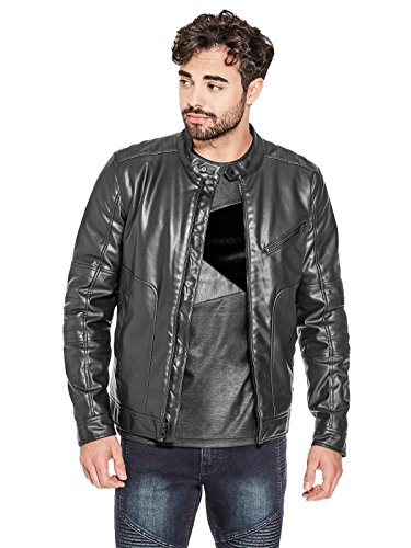 Guess Mens Jacket - 7
