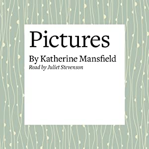 Pictures Audiobook