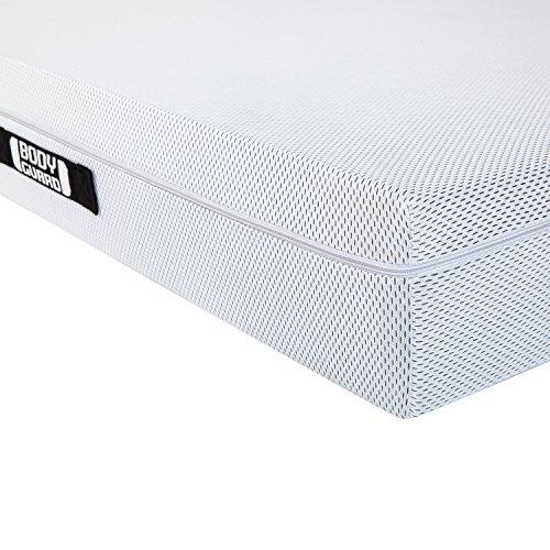 bodyguard anti kartell matratze testsieger stiftung warentest h3 mittelfest bettmix. Black Bedroom Furniture Sets. Home Design Ideas