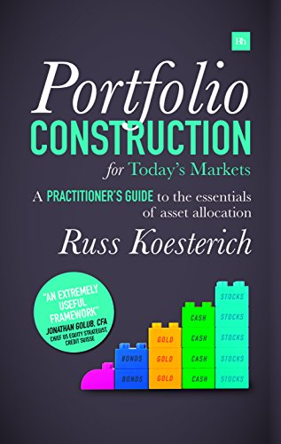 Design portfolios moving from traditional to digital ebook best deal amazon portfolio construction for todays markets a portfolio construction for todays markets a practitioners guide to fandeluxe Image collections