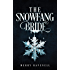 The SnowFang Bride: (SnowFang, Book #1)