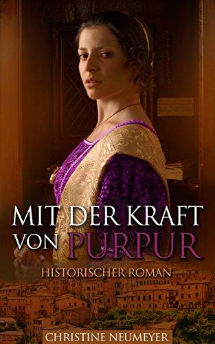 Die französischen Schwestern: Roman (German Edition)