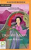 Dragon Moon (Dragonkeeper)
