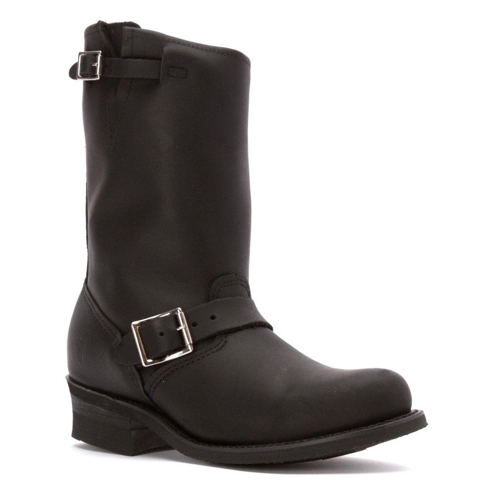 FRYE Womens Engineer 12R Boot