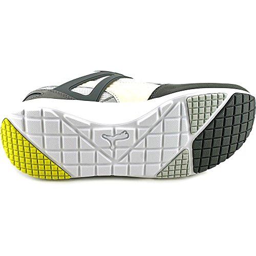 Puma Arial Basic Sports Mujer Lona Zapatillas