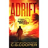 Adrift: A Marine Sniper Thriller (Daniel Briggs Book 1)