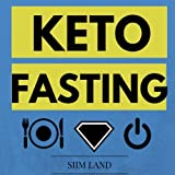 A Revolutionary Way of Eating - Keto Fasting!  One of the most popular diets out there are intermittent fasting and keto. Both are extremely effective at weight loss, improving health, fighting diabetes and enhancing your performance. On top of that,...
