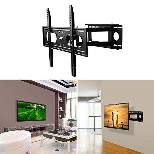 """iMounTEK Tilting TV Wall Mount Bracket For 37"""" TO 70"""" LED/LC"""
