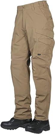 Tru-Spec Mens Pro Vector Pants