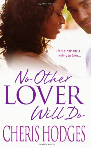 Read Online No Other Lover Will Do pdf epub