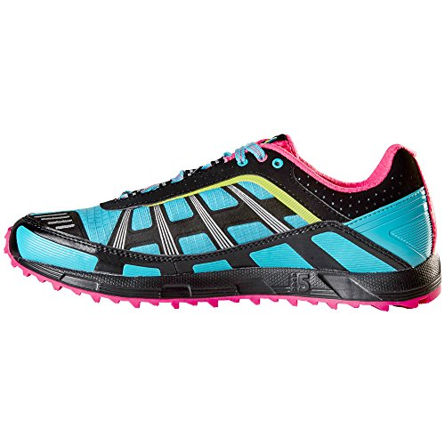 Chaussures femme Salming trail t2