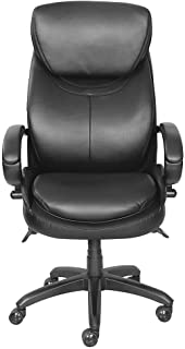 product image for La-Z-Boy Chair