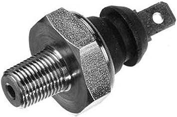 Intermotor 50861 Oil Pressure Switch