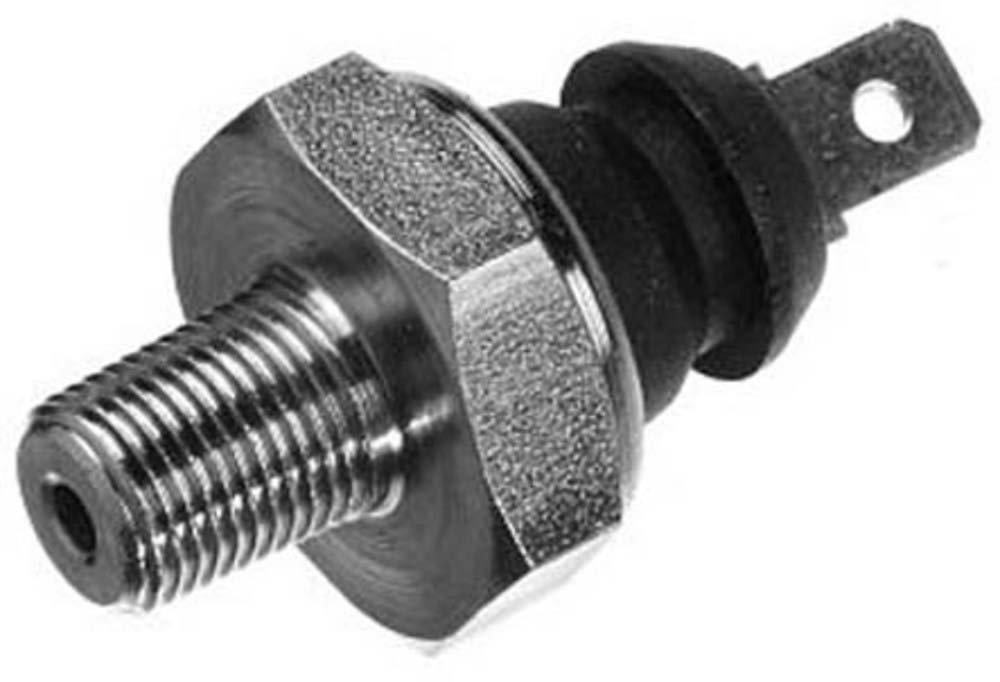 Intermotor 50810 Oil Pressure Switch