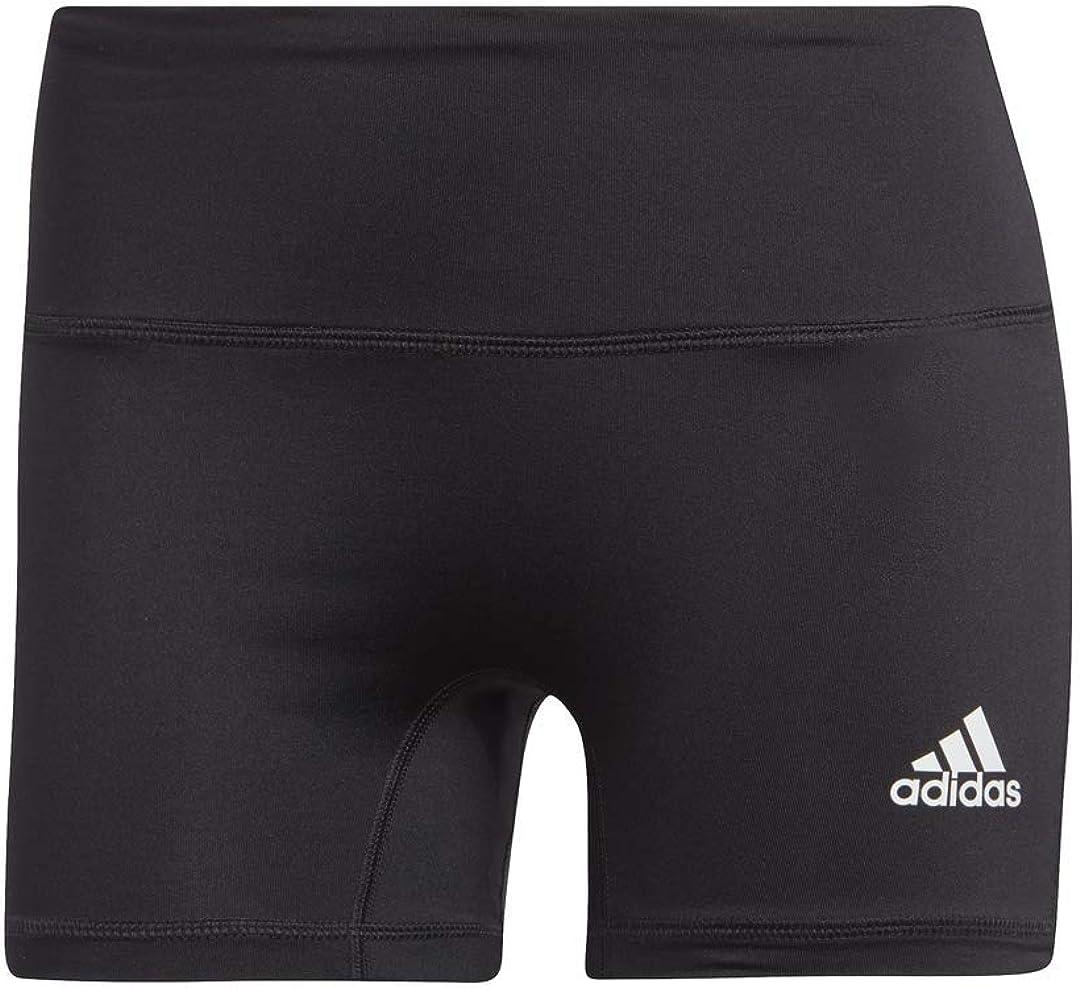 4 inch adidas shorts